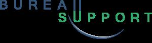 BureauSupport Logo (© P. Taieb)