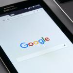 Google Duplikate entfernen (Foto: © Photomix Company von Pexels)
