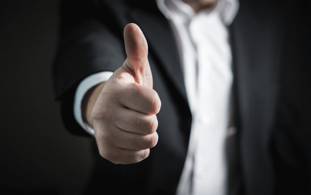 PowerPoint-Präsentation (Foto: © Pixabay)