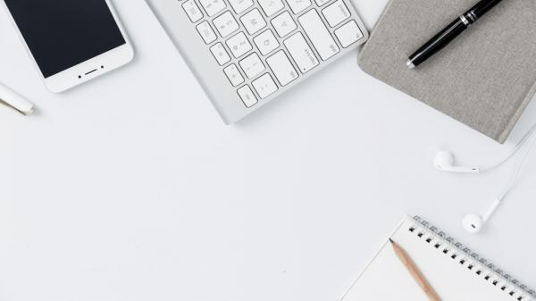 Büroservice - ja oder nein? (Foto: © Pixabay)